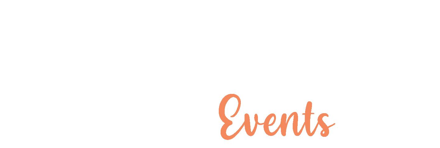 Oxphorus Events